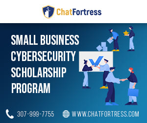 Small Business Cybersecurity Scholarships