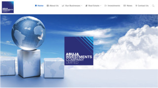 Abuja Investments Company Limited