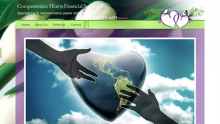 Compassionate Hearts Financial Services, Inc.