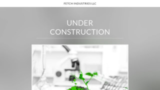 Fetch Industries LLC