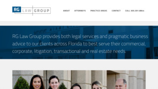 RG Law Group