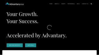 Advantary LLC