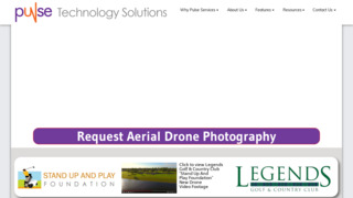 Pulse UAV Services