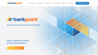 BankPoint