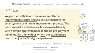 Sunlight Financial