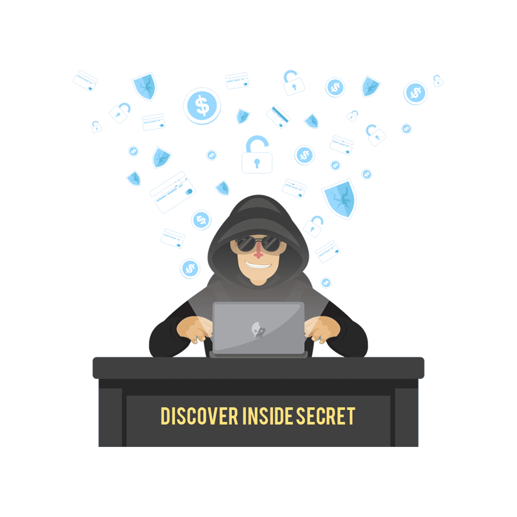 cybersecurity crash course email series