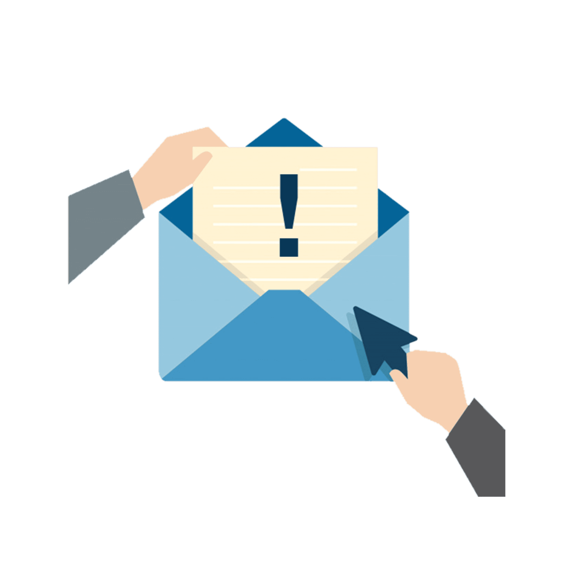 Email Guardian Stop Bad Malicious Emails