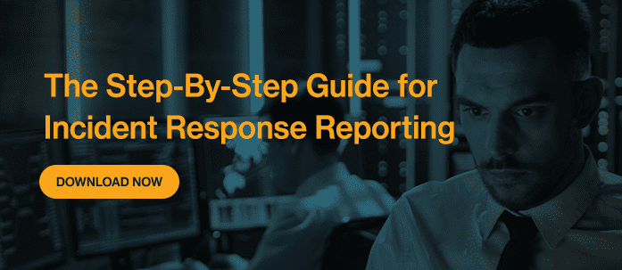 The-Step-By-Step-Guide-for-Incident-Responsesive-Compliance-Guide