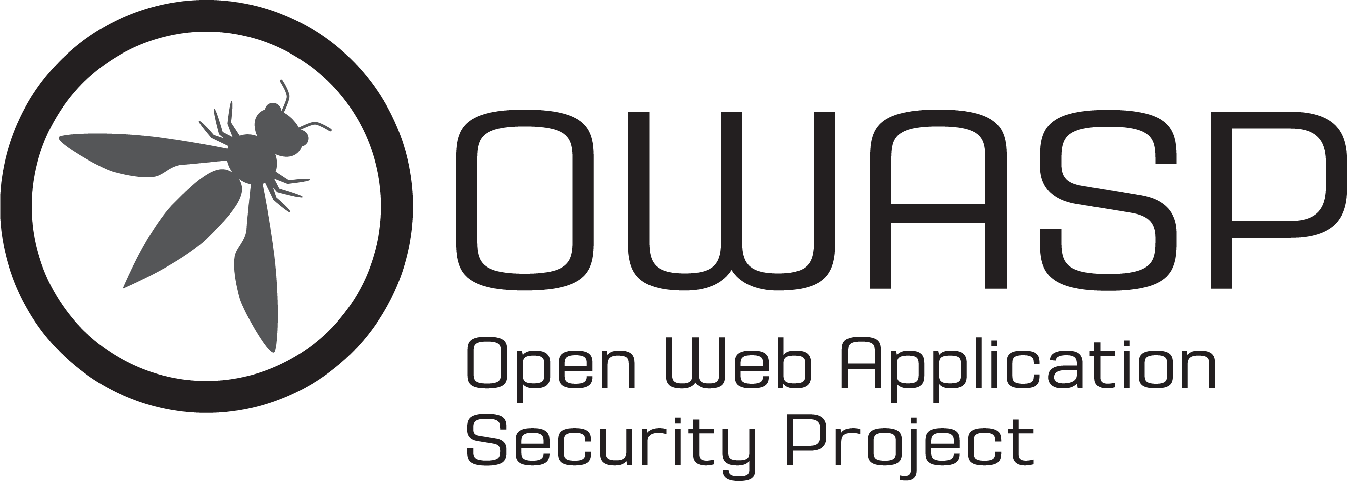 OWASP Firewall Website Protection
