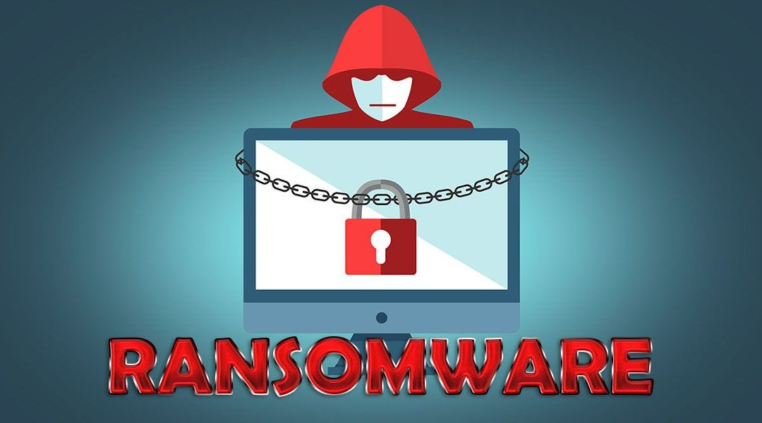 New ransomware attack 10X cybercriminal payday